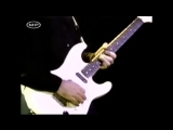 STILL GOT THE BLUES -Live Gary Moore Al Collins Albert King