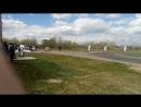я Первый этап Открытого чемпионата Formula Drift Sayan 🏎💨