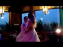 Первый свадебный танец от TF