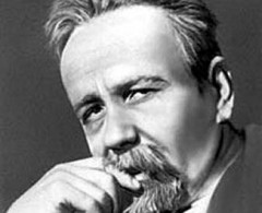 День памяти.Борис Щукин