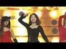 Apink 에이핑크 Im so sick MMA 2018 Melon Music Awards 2018