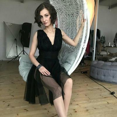 Елена Пейч