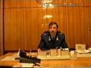 За державу обидно Олег Богомолов и опальный прокурор Бомба которая не взорвалась