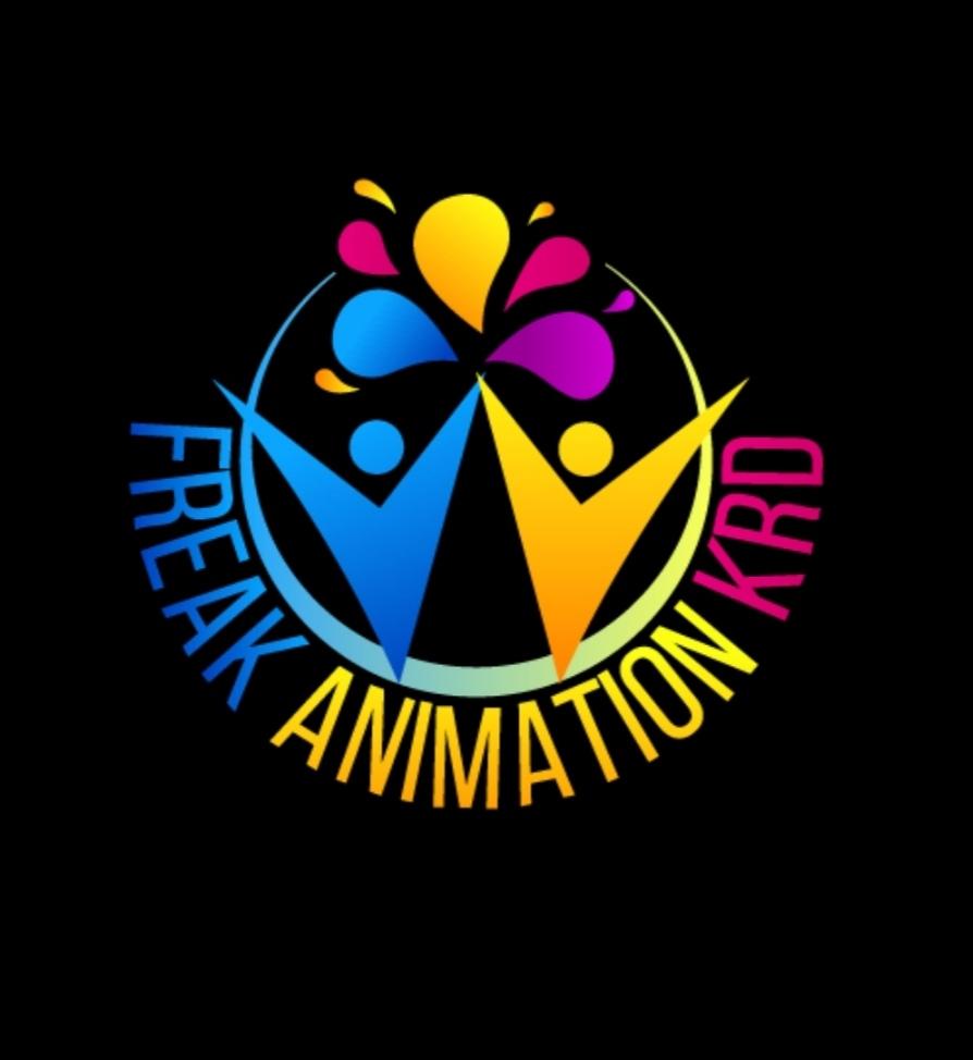Афиша Краснодар Презентация школы отельных аниматоров!