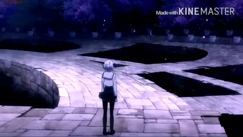 Fujita Maiko — Unmei no Hito (instrumental)