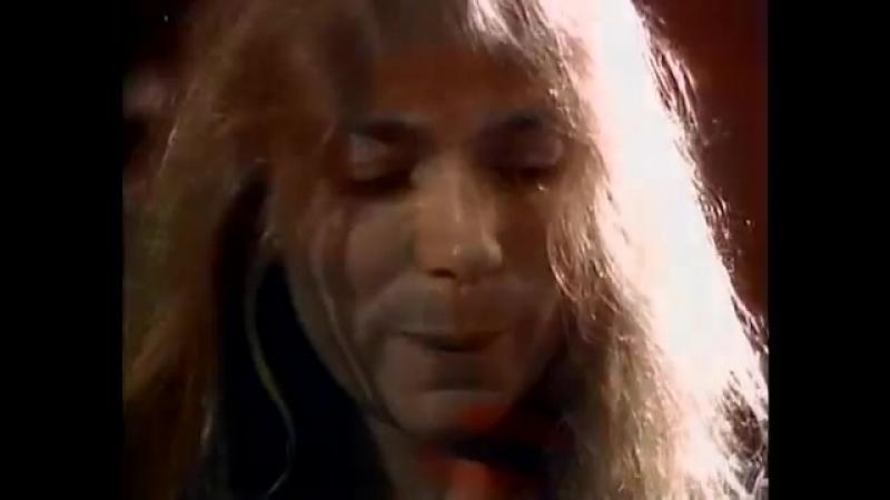 Hear N Aid - Stars (1986)