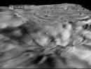1995 Вселенная За горизонтом Адаптация Вселенная астрономов - 0126