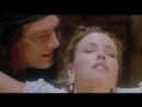 бдсм(bdsm, порка, бондаж, унижение) из фильма Waxwork(Музей восковых фигур) - 1988 год, Дебора Формен, Дж. Кеннет Кэмпбелл