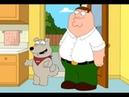 Гриффины - самое лучшее | Family Guy Best Video (Часть 64)