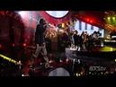 LIVE on @AXSTV: Snoop, Jordin Sparks, Jason Derulo, Siedah Garrett perform Michael Jackson