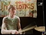 37. The Undertones. Teenage Kicks (MTV, 1994)