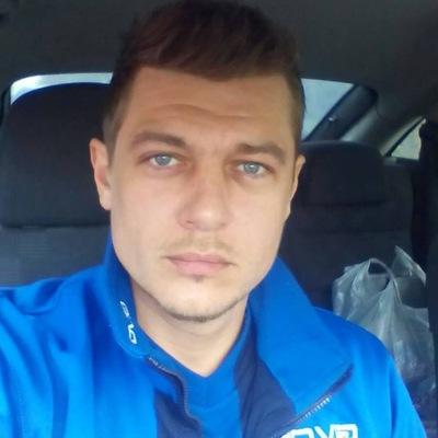 Oleg Rus