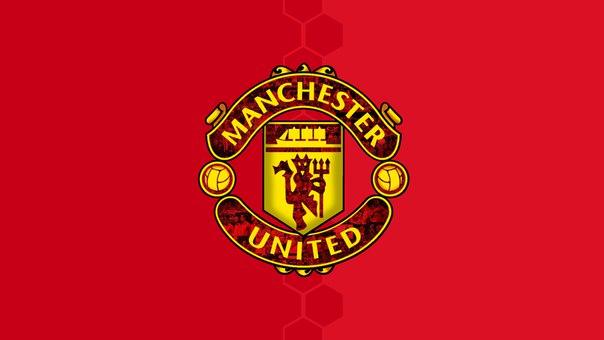 Manchester United загрузить