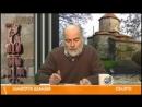 ქართული გვარების ისტორია - ჟურული
