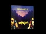 Ken Laszlo - Hey Hey Guy (Vocal Version)