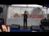 Влад Топалов!!!