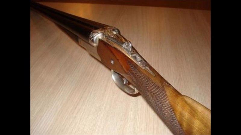 Топ 5 Советских ружей для охоты. njg 5 cjdtncrb[ he;tq lkz j[jns.