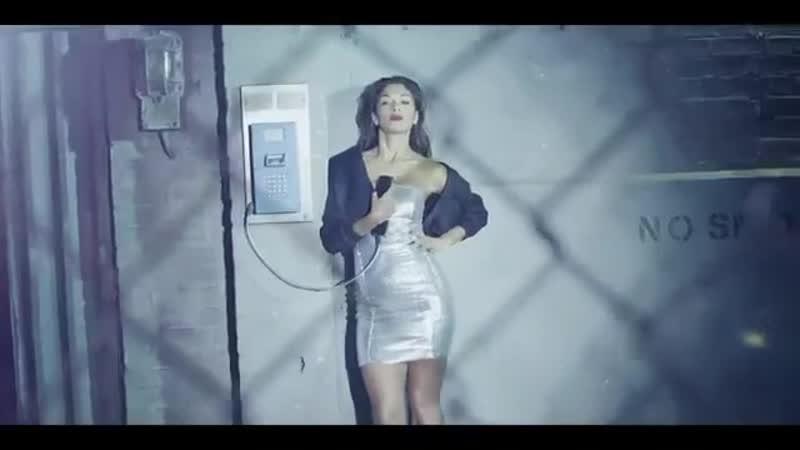 Nicole Scherzinger - Ready For It (official video)