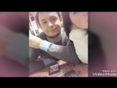 Video_20180214074215941_by_videoshow.mp4