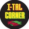 I-tal Corner