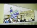 Фильм о помощи предпринимательству в Кировской области