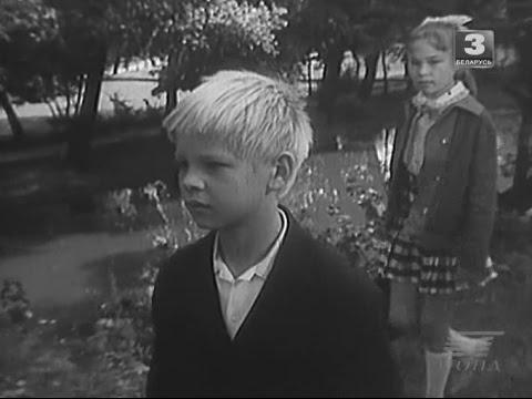 (Ф.П) Кряжёнок (1968) СССР (русский)