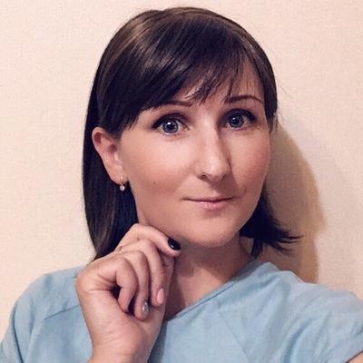 Юлия Доронина