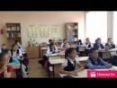Дорожная Азбука Покровская СОШ №1 Республика Саха Якутия, Покровск