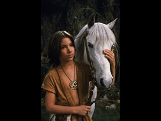 The Neverending Story's Noah Hathaway EXPOSED: Is He Worse Than Corey Feldman