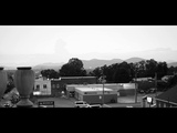 Manchester Orchestra - It's Amazing (The Black Mile Demos)