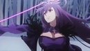 AMV Fate Grand Order Ready for This by「All Good Things」
