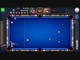 8 Ball Pool_2018-11-30-13-29-23_001.mp4