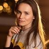 Anna Rostovtseva