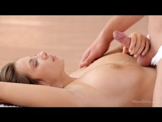 Josephine aka Connie Carter ❤ Секс ❤ Порно ❤ Эротика ❤ Красивые девушки ❤18+ ❤