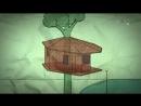 S05e09 Милый дом на дереве