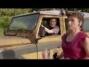 Смерть в раю / Death In Paradise 7 сезон 1 серия русская озвучка KinoGolos