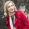 Alena Sharafutdinova (mikhaylova)