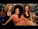 Female Trouble - John Waters (span. subs) (1974)