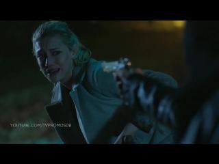 "Riverdale 2x09 Promo ""Silent Night, Deadly Night"" (HD) Season 2 Episode 9 Promo Mid-Season Finale"