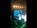 [Фанкам] 180715 @ GOT7 2018 World Tour Eyes On You в Буэнос-Айрес jackson