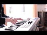 Hallelujah Cover by Luciana Zogbi &amp Gianfranco Casanova