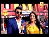 Dil Hi To Hai- Shooting of promo for Ekta Kapoors new show begins in Lavasa