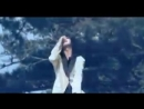 Kurara Zeroshiki - Yue pv