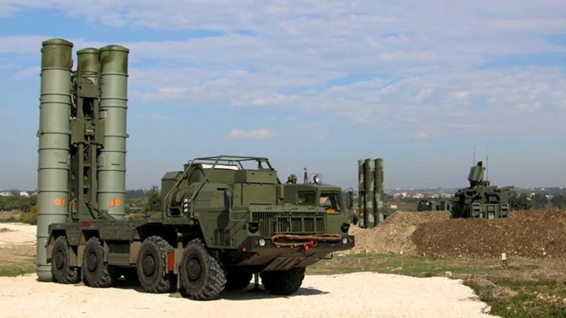 Israel bombardiert erneut Syrien- Warum reagierte Russland nicht-