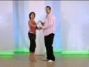 SuperMario Salsa - Super Moves 5