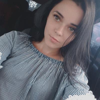 Валерия Макарова