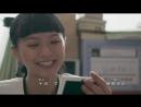 [озвучка AniVis Group] 99.9: Адвокат по уголовным делам99.9: Keiji Senmon Bengoshi (10 серия)