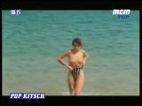 DAVID &amp JONATHAN - Est-Ce Que Tu Viens Pour Les Vacances (1988)