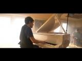 Smash Mouth - All Star в прекрасном исполнении Casey Breves и Macy Kate