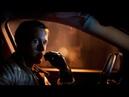 La musique électro au cinéma par Thierry Jousse - Blow up - ARTE